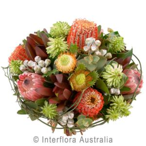 Interflora Australia